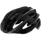 ORBEA R 50 Helmet Schwarz